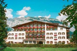 Adula - Graubünden