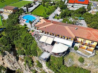 Paradiso Pieve - Gardasee