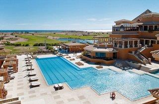 The Westin Soma Bay Golf Resort & Spa - Hurghada & Safaga