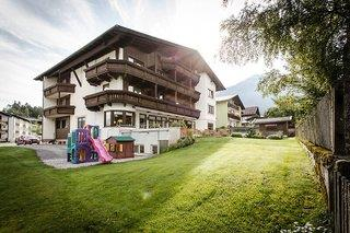Solstein - Tirol - Region Seefeld