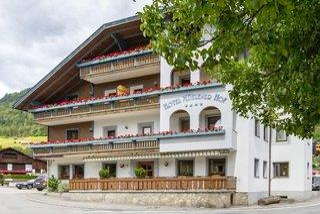 Sport & Wellnesshotel Mühlener Hof - Trentino & Südtirol