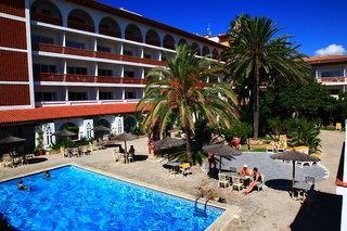 Ohtels Gran Hotel Europe - Costa Dorada