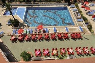 Xon's Platja - Costa Brava