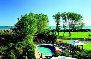 Bild des Hotels Hotel Capao