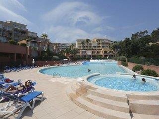 Residence MMV Resort Horizon Bleu - Provence-Alpes-Côte d'Azur