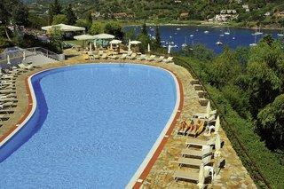 Grand Hotel Elba International - Elba
