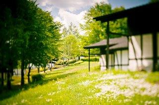 Sporthotel & Resort Grafenwald - Eifel & Westerwald