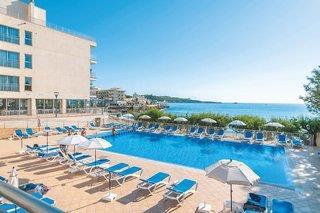 Byebye Hotel Na Forana Playa