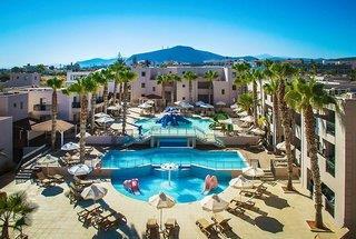 Gouves Water Park Holiday Resort - Kreta