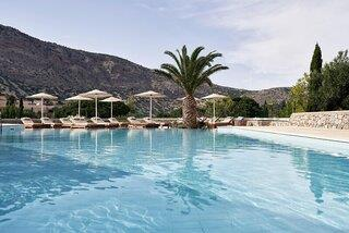Blue Palace a Luxury Collection Resort & Spa - Kreta