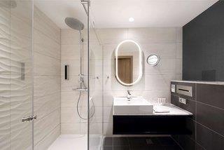 Radisson Blu Lietuva - Litauen