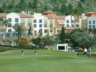 Denia La Sella Golf Resort & Spa - Costa Blanca & Costa Calida