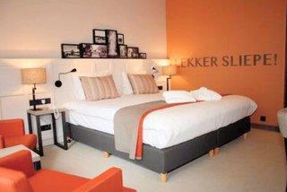 Tjaarda Oranjewoud - Niederlande