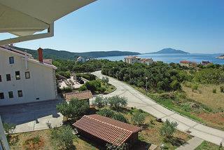 Zlatni Lav - Kroatische Inseln