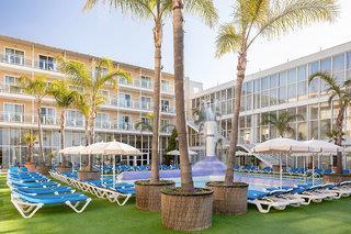 Hotel- und Leistungsbeschreibungen abrufen