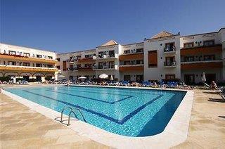 Vila Gale Tavira - Faro & Algarve