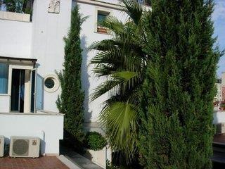 Residence Lodi - Rom & Umgebung