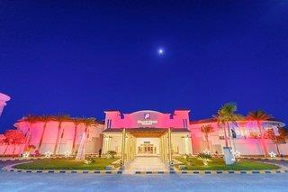 Grand Seas Resort Hostmark - Hurghada & Safaga