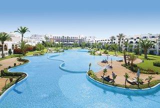 Palais Des Roses - Marokko - Atlantikküste: Agadir / Safi / Tiznit