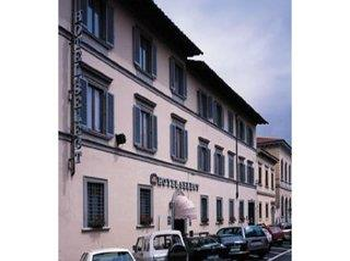 Select Florenz - Toskana
