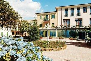 Park Hotel Jolanda - Gardasee