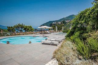 Le Axidie - Neapel & Umgebung
