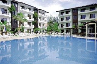 Lemas Suite - Side & Alanya