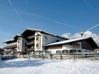 Hauserwirt - Tirol - Innsbruck, Mittel- und Nordtirol
