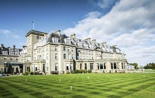 Hotelfoto Gleneagles