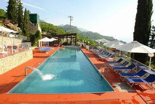 Piccola Italia Resort - Gardasee