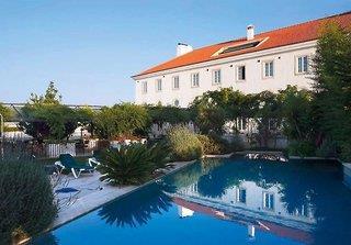 Pateo Dos Solares Charm Hotel - Alentejo - Beja / Setubal / Evora / Santarem / Portalegre