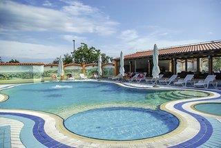Villa Letan - Kroatien: Istrien