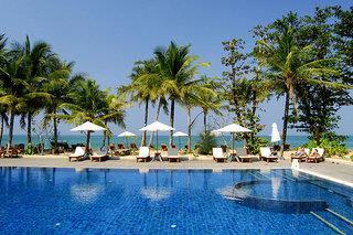 Khao Lak Paradise Resort - Thailand: Khao Lak & Umgebung