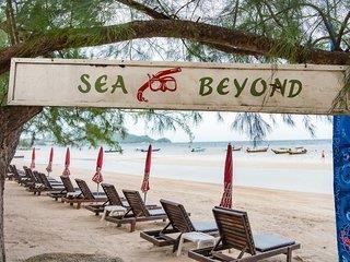 Koh Tao Coral Grand Resort - Thailand: Inseln im Golf (Koh Chang, Koh Phangan)