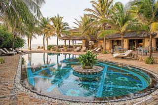 Mia Resort Mui Ne - Vietnam
