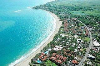 Dominikanische Republik Dom. Republik - Norden (Puerto Plata & Samana)