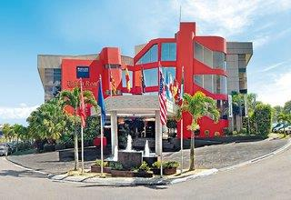 Palma Real Hotel & Casino - Costa Rica