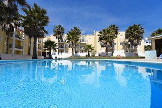 Real Lota - Faro & Algarve