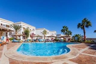 Club Reef Hotel - Sharm el Sheikh / Nuweiba / Taba