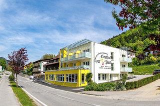 Gasthof Zur Post Ossiach & Nebenhäuser - Kärnten