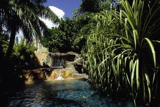 Kura Hulanda Village & Spa - Curacao