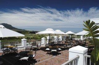Protea Stellenbosch - Südafrika: Western Cape (Kapstadt)