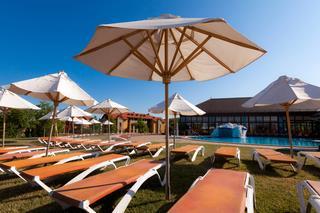 Greenfield Hotel Golf & Spa - Ungarn