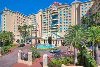 Hotelfoto The Florida Hotel and Conference Center