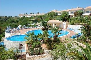 Presa de Moura - Faro & Algarve
