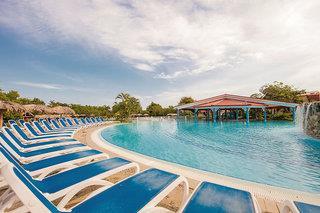 Memories Holguin Beach Resort - Kuba - Holguin / S. de Cuba / Granma / Las Tunas / Guantanamo