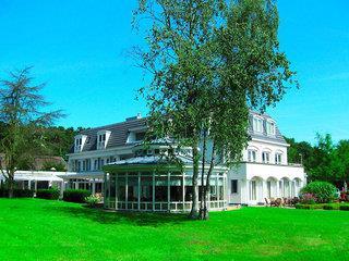 Fletcher De Witte Raaf Hotel - Niederlande