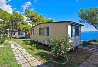 Camping Arena Stoja - Kroatien: Istrien