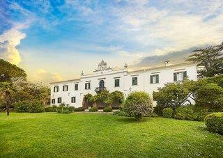 Adria Ankaran Resort - Hotel Convent - slowenische Adria