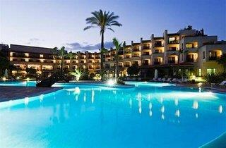 Precise Resort El Rompido - The Hotel - Costa de la Luz